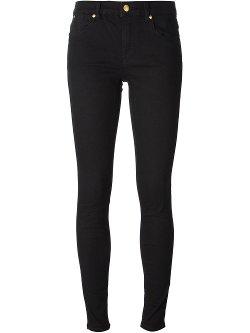Michael Kors  - Skinny Jeans