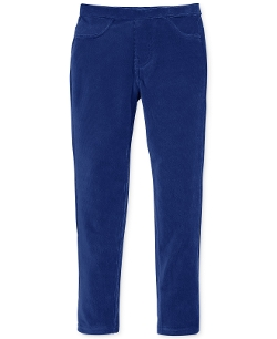 Hue Kids - Corduroy Leggings