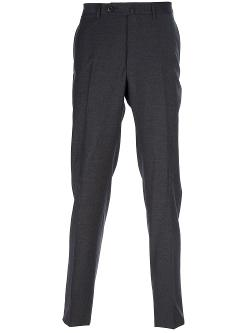 Ermenegildo Zegna  - Tailored Trouser