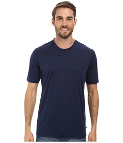 Toad&Co - Short-Sleeve Crew-Neck T-Shirt