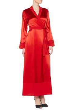 La Perla - Silk Essence Long Robe
