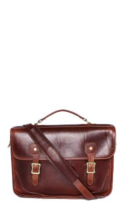 J.W. Hulme Co.  - Briefcase