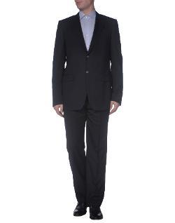 Jil Sander - Suit
