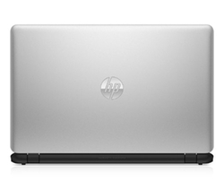 HP - Intel Core Laptop