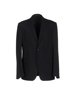 Lab. Pal Zileri - Singlge Breasted Blazer