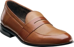Stacy Adams  - Glover Loafers