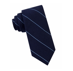 William Rast - Marlon Striped Tie