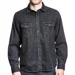 Agave Denim  - Granite Chief Shirt
