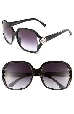 Michael Kors  - Oversized Sunglasses