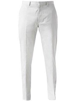 Maison Martin Margiela  - Straight Leg Trousers