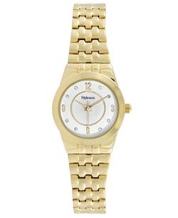 Style&co. - Expansion Bracelet Watch