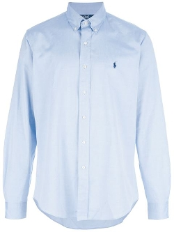 Polo Ralph Lauren - Button-Down Shirt