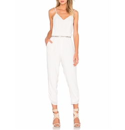 Lovers + Friends - Farrah Jumpsuit