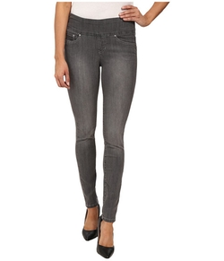 Jag Jeans - Pull-On Skinny Comfort Jeans