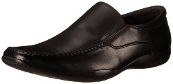 Perry Ellis - Cory Slip-On Loafers