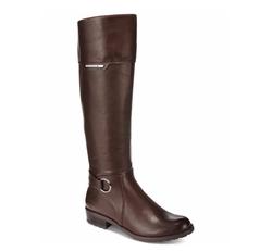 Alfani - Wide-Calf Riding Boots