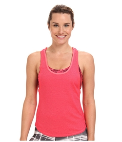 Hurley - Dri-Fit Novelty Tank Top