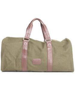 Melton - Duffle Bag
