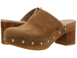 UGG  - Kay Clogs