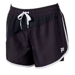 Fila Sport - Compression Curve Running Shorts
