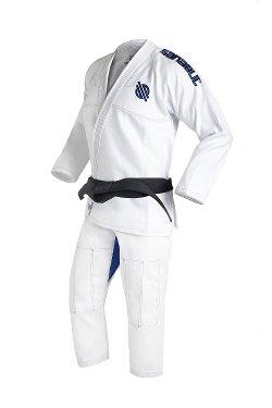 Sanabul - Jiu Jitsu Kimono GI Uniform