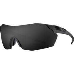 Smith Optics - Performance Rimless Designer Sunglasses