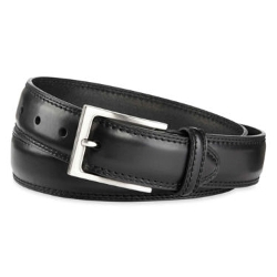 Stafford - Leather Belt