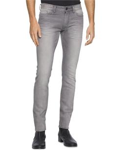 Calvin Klein Jeans  - Slim Jeans