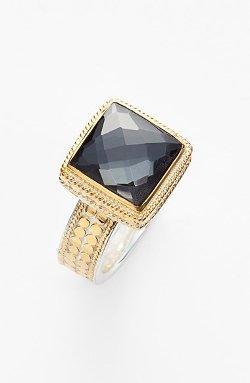 Anna Beck  - Gili Stone Ring