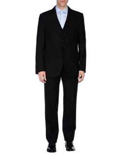 Carlo Pignatelli Classico - Three Piece Suit