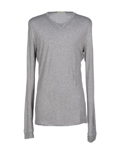 Obvious Basic By Paolo Pecora - Long Sleeved T-Shirt
