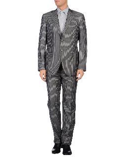 LUIGI BIANCHI Mantova - Suits