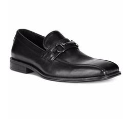 Alfani - Walker Bit Loafer Shoes