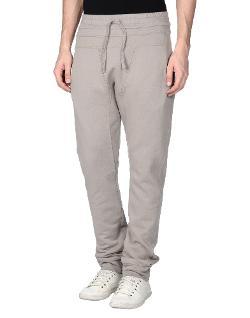 PAOLO PECORA  - Casual pants