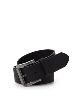 Forever 21 - Faux Leather Belt