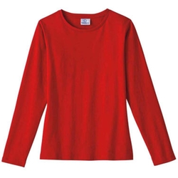 Fundamentals - Long-Sleeve T-Shirt