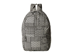 RVCA  - Scout Backpack