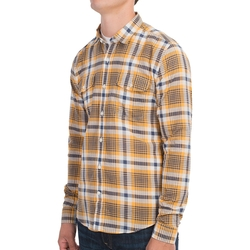 Barbour - International Hill Check Shirt