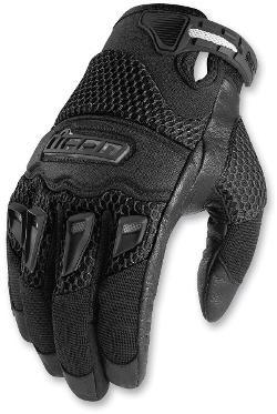 Icon  - Twenty-Niner Gloves