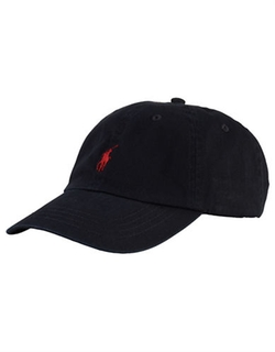 Polo Ralph Lauren - Polo Player Hat