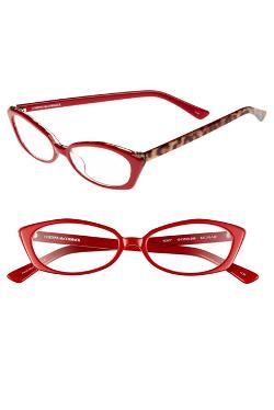 Corinne McCormack - Roxy Reading Glasses