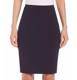 Boss - Vilea Pencil Skirt