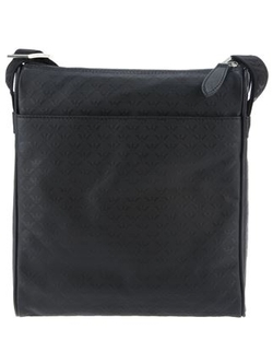 Emporio Arman - Shoulder Bag