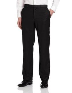 Perry Ellis - Solid Pants