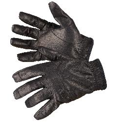 511tactical - TAC SLP PATROL GLOVES