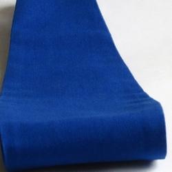 Stylish Mode Headbands - Solid Wide Headband