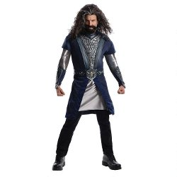 Warner Bros. - Thorin Adult Costume