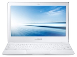 Samsung  - Chromebook Laptop