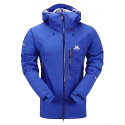 Mountain Equipment - Gryphon Jacket