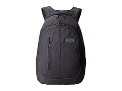 Dakine - Foundation Backpack